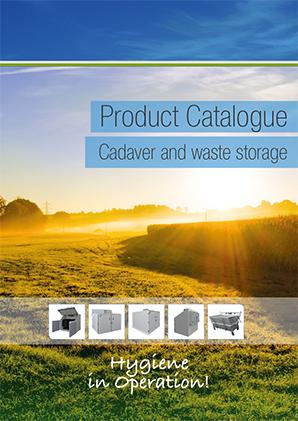 Cadaver_and_waste_storage