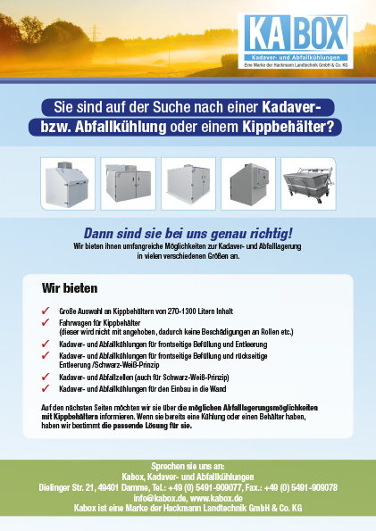 Hackmann_Kadaverkuehlung_OFK-1