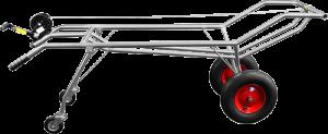 Kabox Kadaverkarren M2P